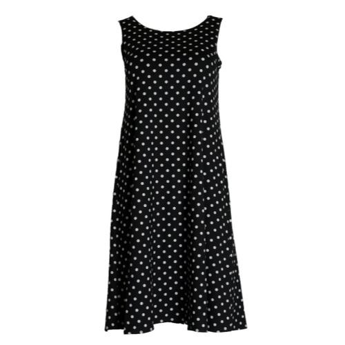 Lexi Dress KD271P 1612