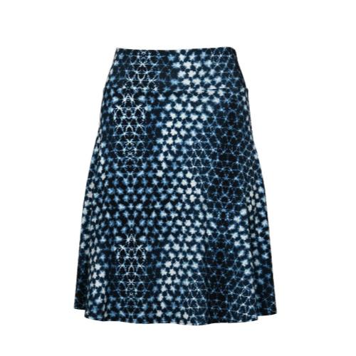 flippy skirt print.jpg 1577