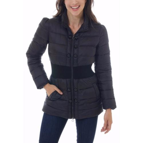 Ciao Milano Elsa Jacket