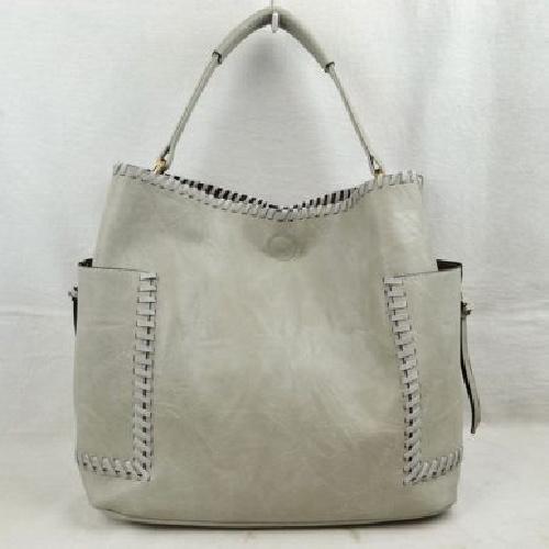 LB105 Grey