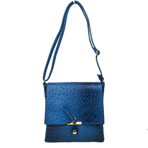 lr030 blue