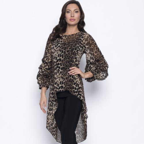 203684 leopard
