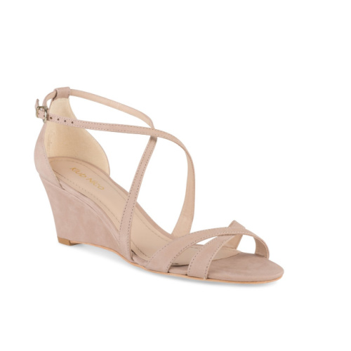 Klub Nico evening wear shoes for all occasions