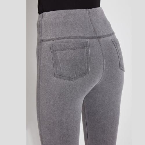 1552 grey