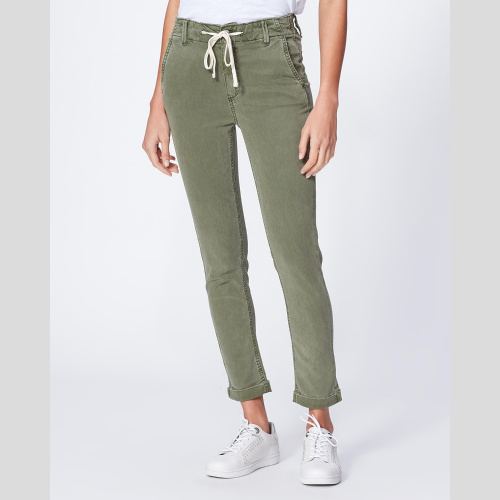 christy pant paige 1
