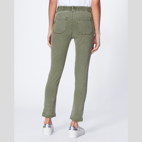 christy pant paige 2 1