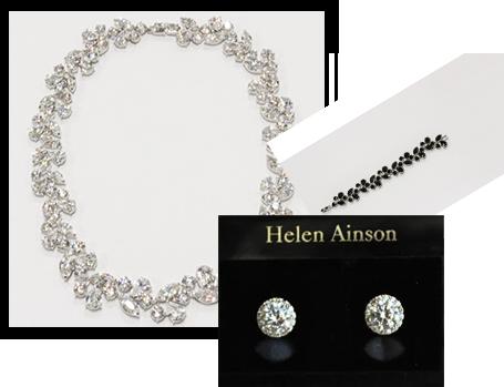 jewelry img