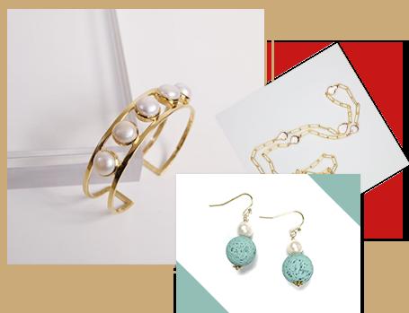jewelry img2