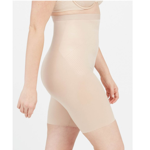 Spanx High Helen Ainson Darien Ct