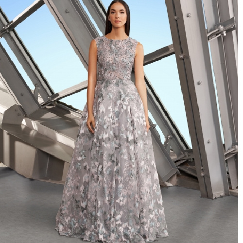 Alexander by Daymor style 1153 great for mother of the bride/groom at Helen Ainson