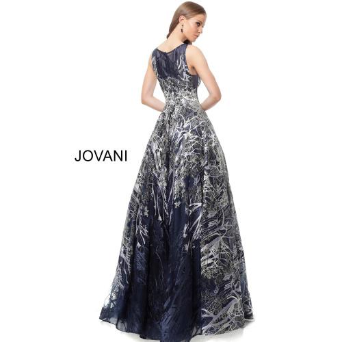jovani 2399 back