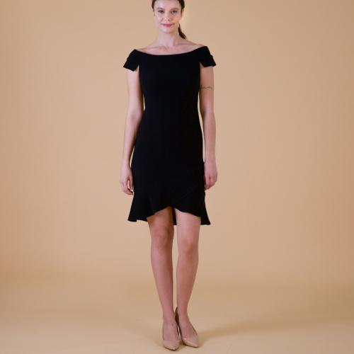 Minan Wong Kately Dress