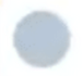 Screen Shot 2020 12 16 at 9.40.56 AM