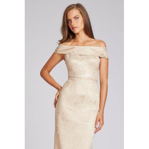 column gown 3