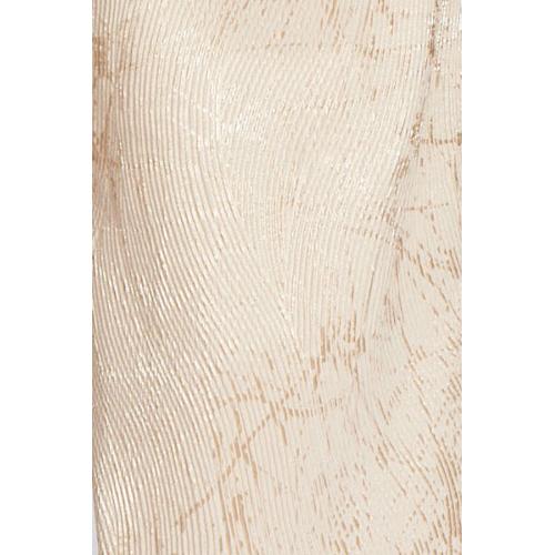 column gown 4