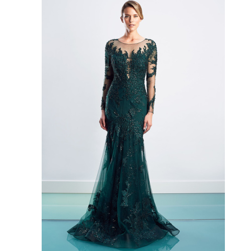 Alexander by Daymor 1474 Social Occasion Dress at Helen Ainson in Darien CT