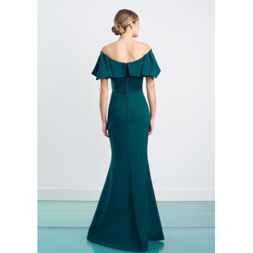 Daymor Classy Evening Gown 1464