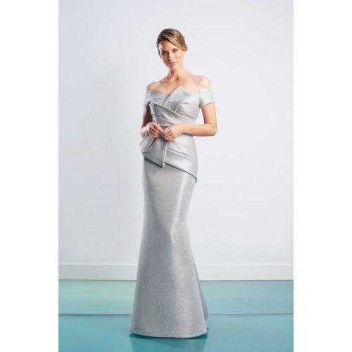 Daymor Evening Gown 1477