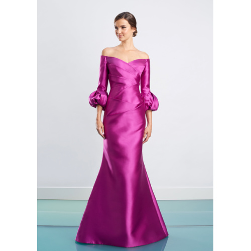 Daymor Special Occasion Gown 1465